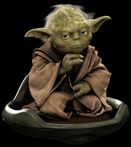 File:Yoda's hover chair.png