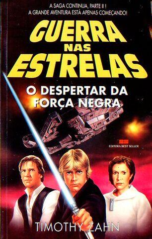 File:Dark Force Rising BR 1993.jpg