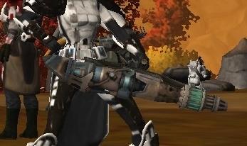 File:E-102 Wraith Annihilator.png