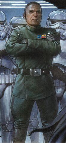 File:Grand General Cassio Tagge.jpg