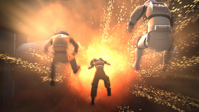 File:Imperial shuttle explodes.png