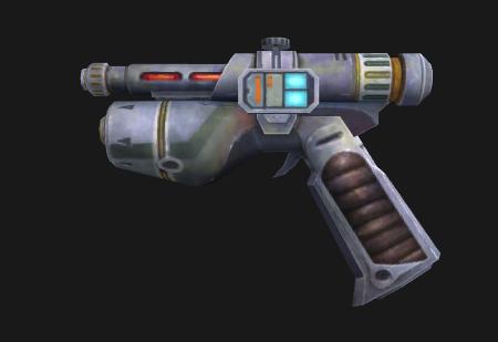 File:M-55 Wraith Saboteur.png