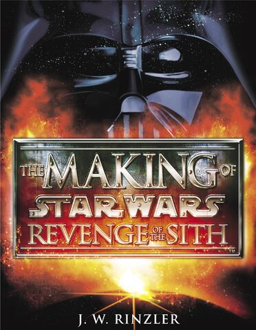 File:Making of rots.jpg