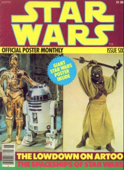 File:SW Poster M6.jpg