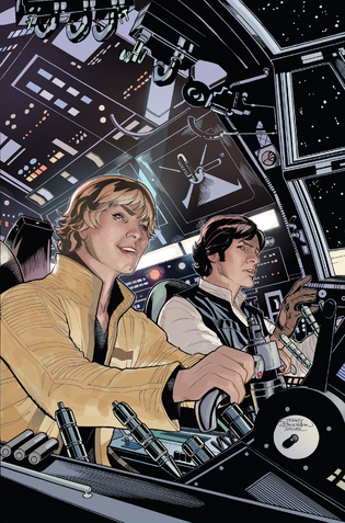 File:Star Wars 17 textless cover.png