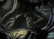 2x04 gorph grotto