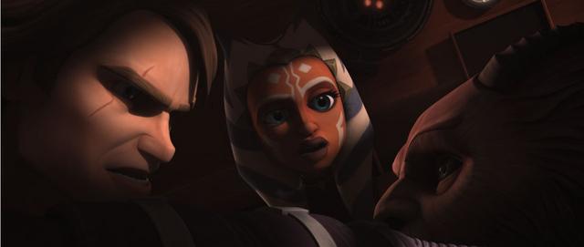 File:Anakin interrogates DNar.png