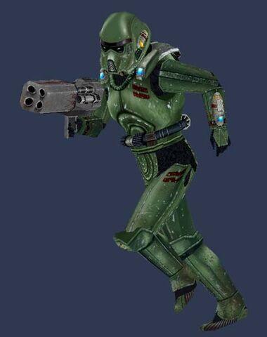 File:Swamptrooper1b.jpg