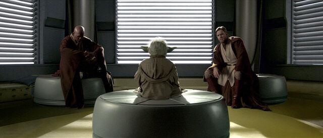File:A Plot to Destroy the Jedi.jpg