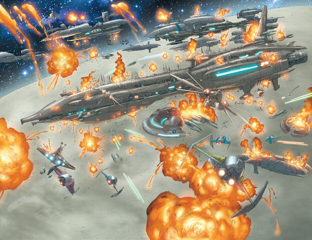 File:Battleofbozpity.jpg