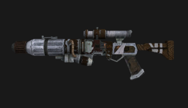 File:Colicoid Rancor-X rifle.png