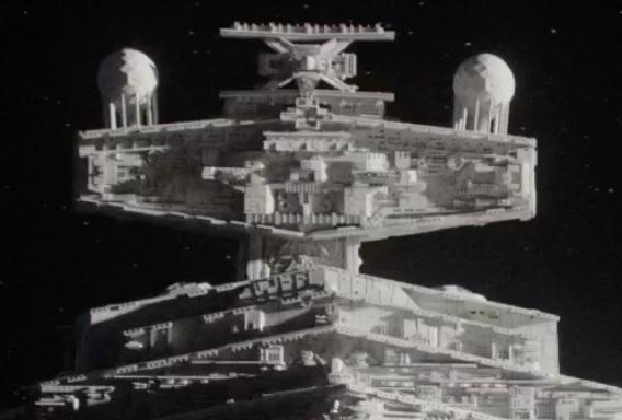 File:Devastator command tower.png
