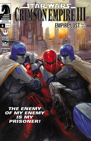 File:SWCrimsonEmpire3 4Final.jpg