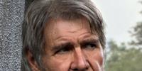 Han Solo/kánon
