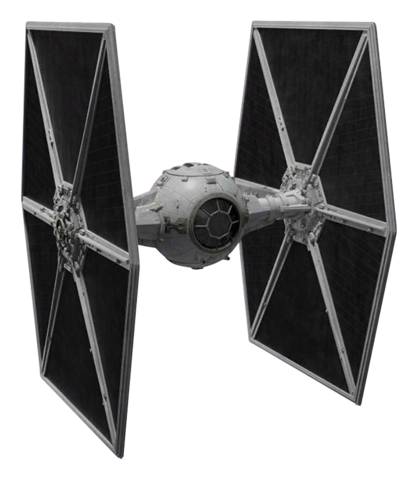 File:TIE-Fighter-RO-SWCT.png