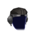 Uprising Icon Item Base M Helm 00080 W.png