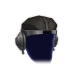 File:Uprising Icon Item Base M Helm 00080 W.png