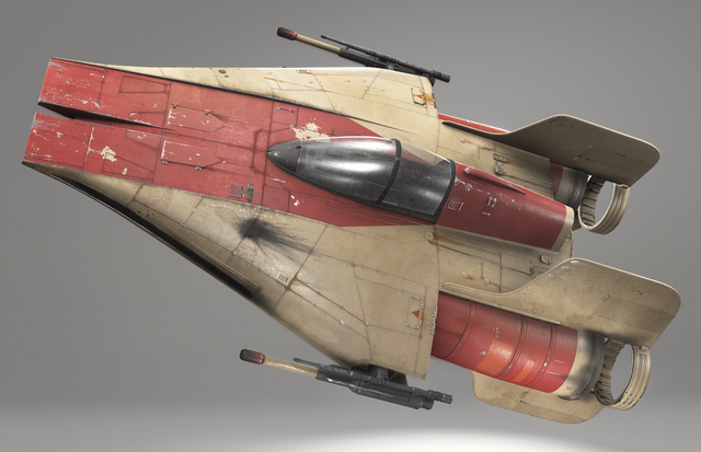 File:A-wing BF.png