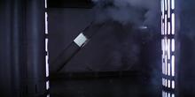 Death Star blast door.png