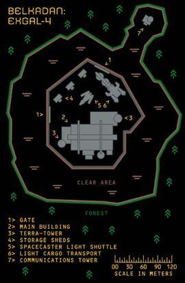 ExGal4map RPG