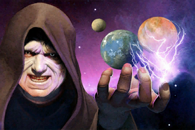 File:PortraitOfTheEmperor-SWG.png