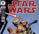Star Wars Republic 17: Malastaren lähettiläät, osa 5