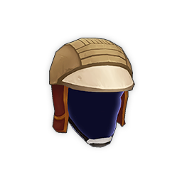 File:Uprising Icon Item Base F Helm 00130 D.png