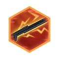 Uprising Icon Ultimate ShockStrikes 03.png