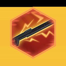 File:Uprising Icon Ultimate ShockStrikes 03.png