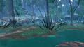 Verdant Swamp.png