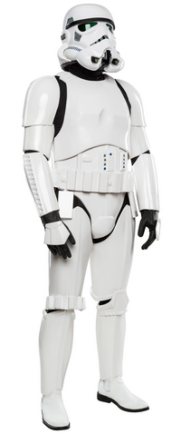 File:Anovos Stormtrooper Armor.png