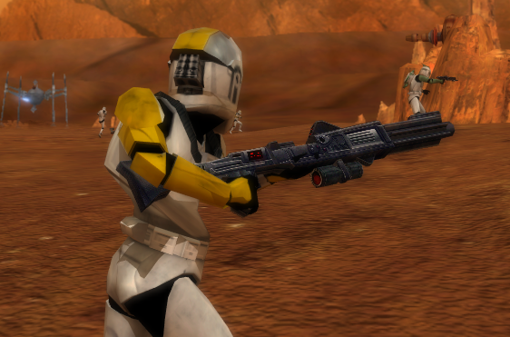 File:Clone Carrying a DN Bolt Caster.png