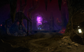 Dread Cavern.png