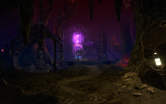 File:Dread Cavern.png