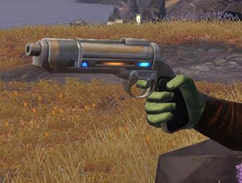 File:Gunrunner's pistol.jpg