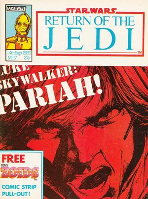 File:Return of the Jedi Weekly 117.jpg