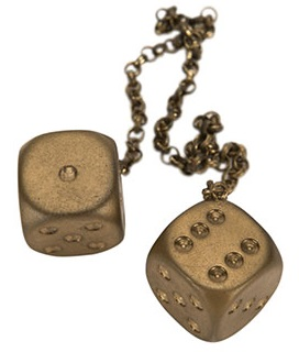 File:Solos Lucky dice.jpg