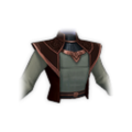 Uprising Icon Item Base M Chest 00081 V.png