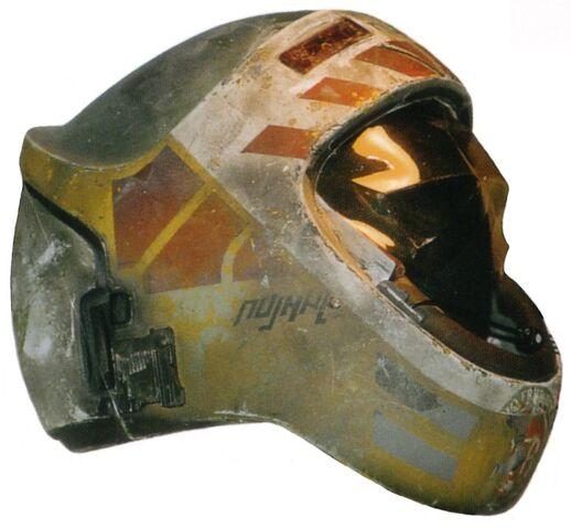 File:A-wing helmet.jpg