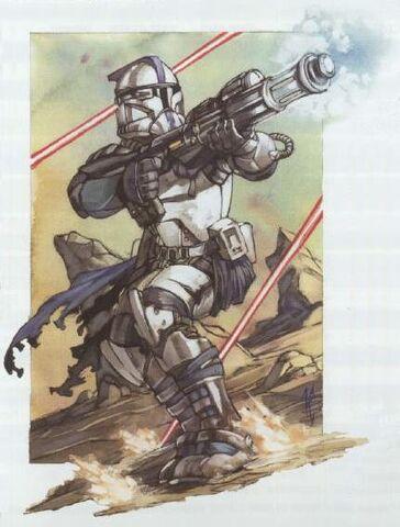 File:ARC Trooper firing SECR.jpg