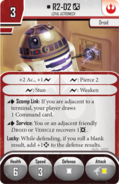R2-D2C-3POAllyPack-R2Skirmish