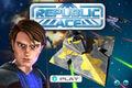 Republic Ace game.jpg