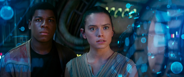 File:Rey and Finn learn its all true.png