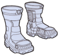 Shock Boots FC.png