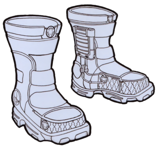File:Shock Boots FC.png