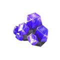 Uprising UI Prop Crystal Defensive 05.png