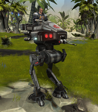 File:KX-7 Command Walker.png