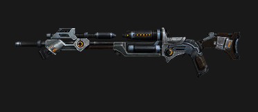 File:Rancor-XX Interceptor.png
