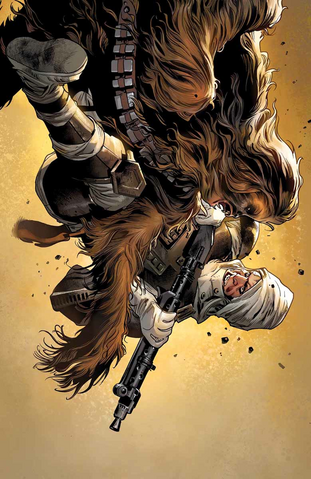 File:Star Wars 11 textless cover.png