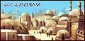 TatooineAdvert-SWG.png